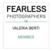 fotografo-membro-fearless-photographers