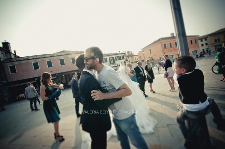 Fotografa Padova