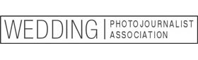 Wedding Photojournalist Association Logo