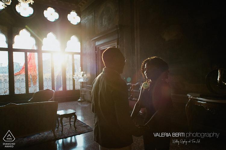 2 Nuovi WPJA Diamond Award a Valeria Berti