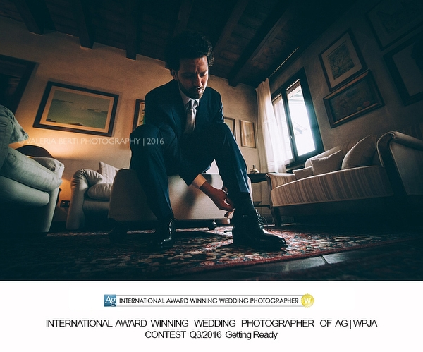 international-award-winning-wedding-photographer-agwpja-padua