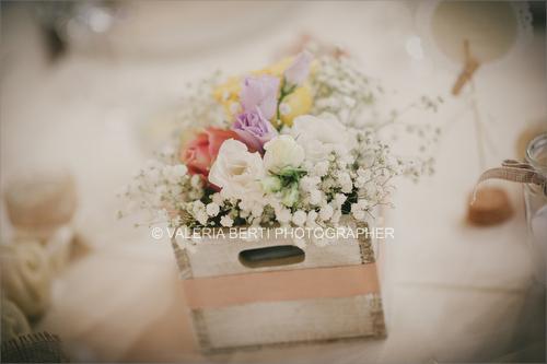 attimi-da-un-matrimonio-006