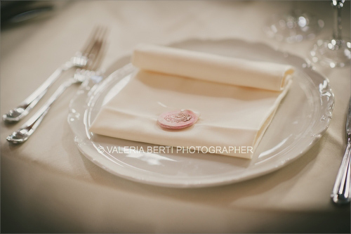 attimi-da-un-matrimonio-007