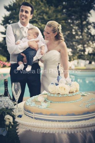 bouquet-torta-villa-tevere-padova-010
