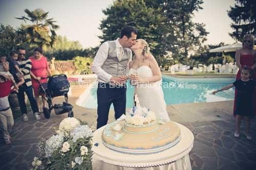 bouquet-torta-villa-tevere-padova-011