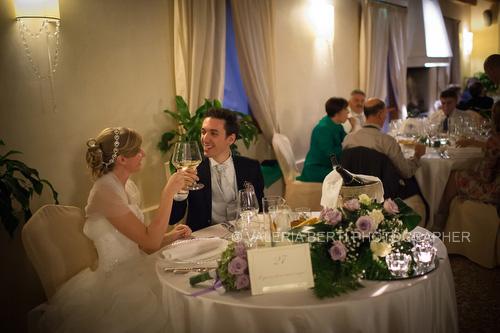 cena-matrimonio-villa-contarini-nenzi-treviso-002