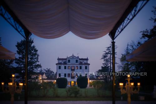 cena-matrimonio-villa-contarini-nenzi-treviso-004