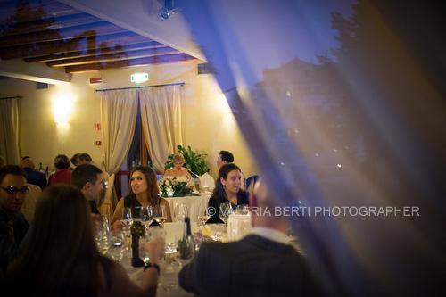 cena-matrimonio-villa-contarini-nenzi-treviso-005