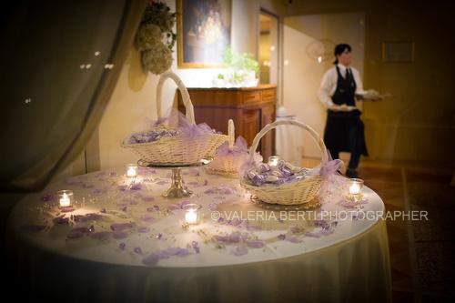 cena-matrimonio-villa-contarini-nenzi-treviso-006