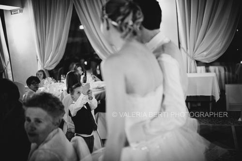 cena-matrimonio-villa-contarini-nenzi-treviso-007