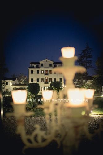 cena-matrimonio-villa-contarini-nenzi-treviso-009