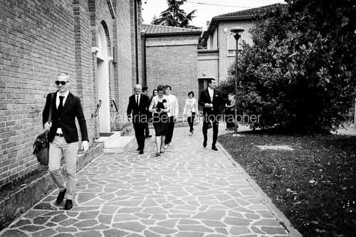 cerimonia-chiesa-padova-001