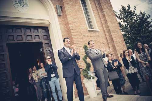cerimonia-chiesa-padova-002