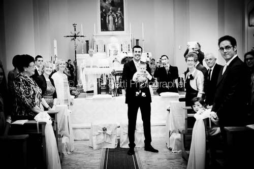 cerimonia-chiesa-padova-004