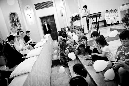 cerimonia-chiesa-padova-007