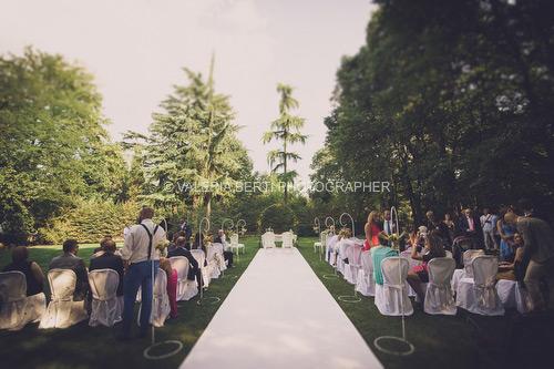 cerimonia-civile-villa-caprera-001