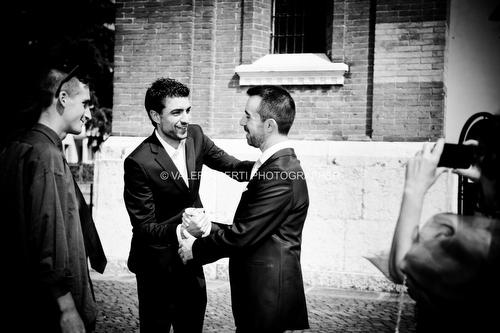 cerimonia-sposi-padova-fedi-001