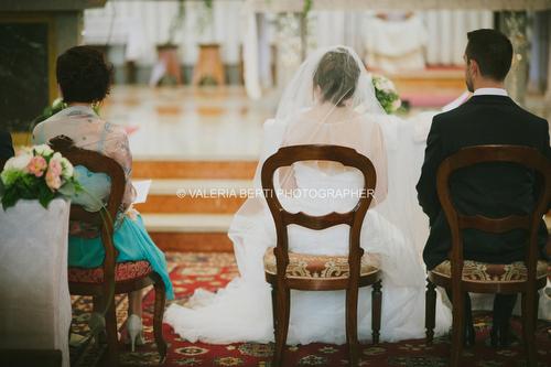 cerimonia-sposi-padova-fedi-003