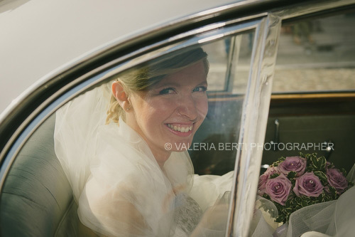 cerimonia-sposi-treviso-casier-003