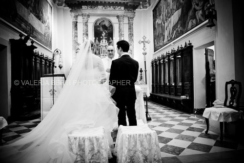 cerimonia-sposi-treviso-casier-007