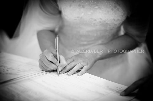 cerimonia-sposi-treviso-casier-010