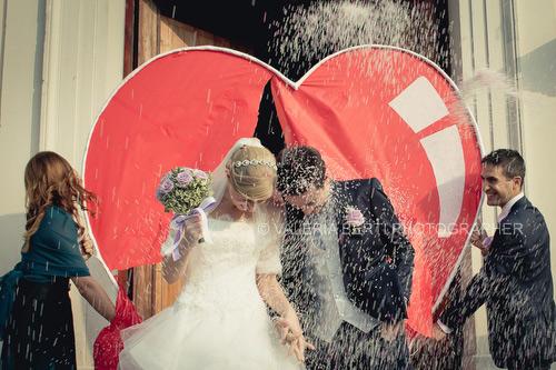 cerimonia-sposi-treviso-casier-011