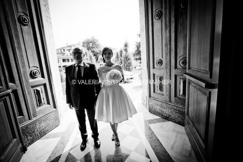 cerimonia-sposi-villorba-treviso-003