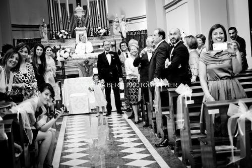 cerimonia-sposi-villorba-treviso-004