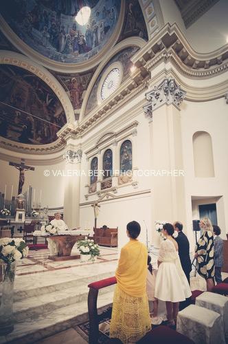 cerimonia-sposi-villorba-treviso-005