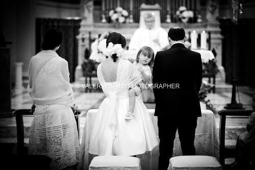 cerimonia-sposi-villorba-treviso-006