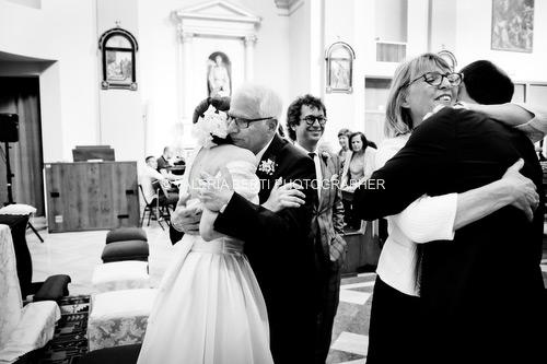 cerimonia-sposi-villorba-treviso-008