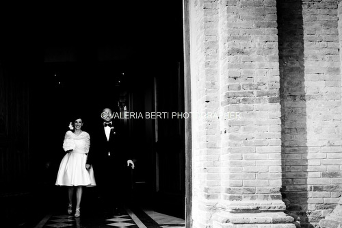 cerimonia-sposi-villorba-treviso-009
