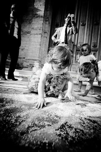 cerimonia-sposi-villorba-treviso-012