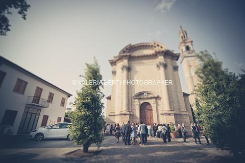 cerimonia-sposi-villorba-treviso-013