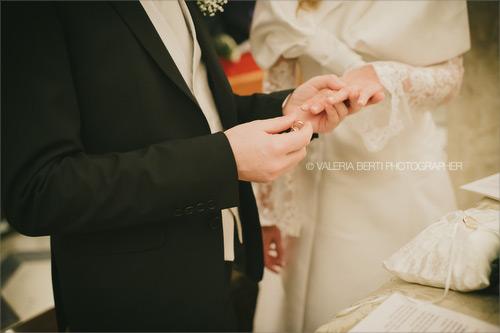 daniela-michele-matrimonio-a-venezia-001