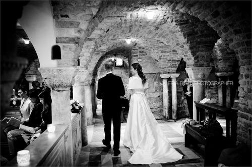 daniela-michele-matrimonio-a-venezia-002