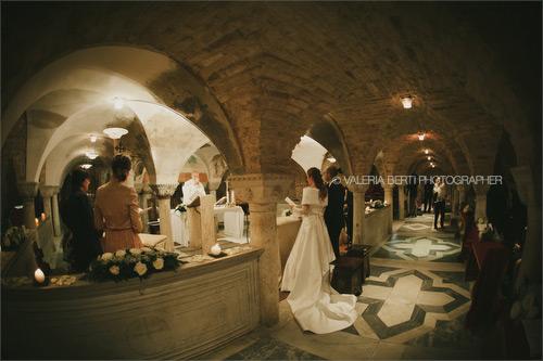 daniela-michele-matrimonio-a-venezia-003