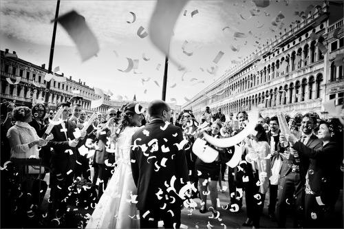 daniela-michele-matrimonio-a-venezia-005