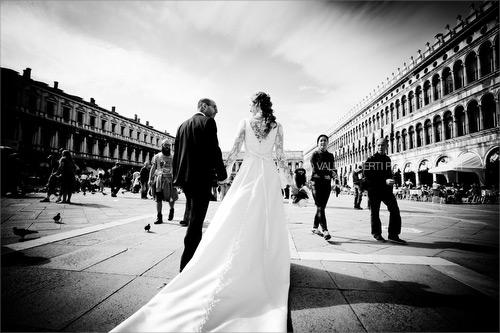 daniela-michele-matrimonio-a-venezia-007