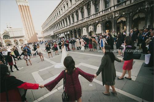 daniela-michele-matrimonio-a-venezia-008