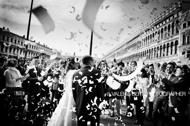 fotografo matrimonio venezia Cripta di San Marco Venezia
