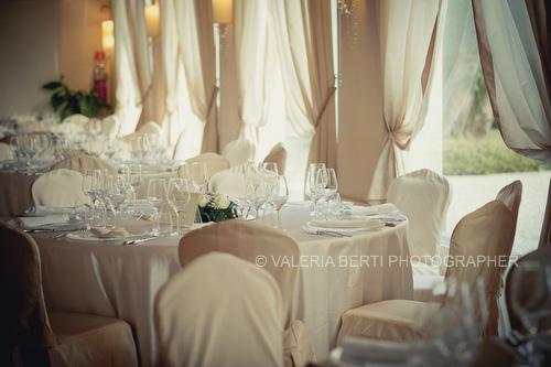dettagli-matrimonio-villa-contarini-nenzi-treviso-001