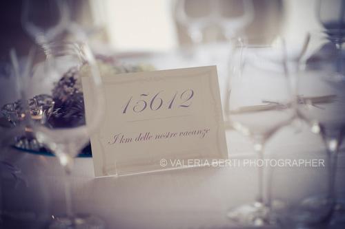 dettagli-matrimonio-villa-contarini-nenzi-treviso-002