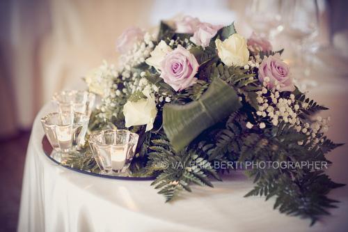 dettagli-matrimonio-villa-contarini-nenzi-treviso-003