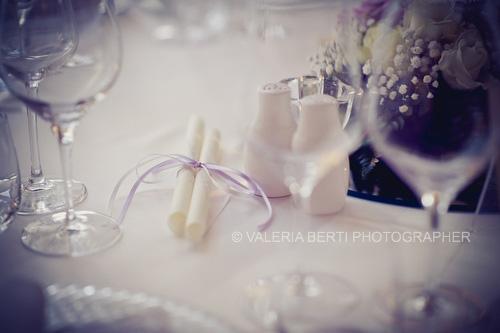 dettagli-matrimonio-villa-contarini-nenzi-treviso-004