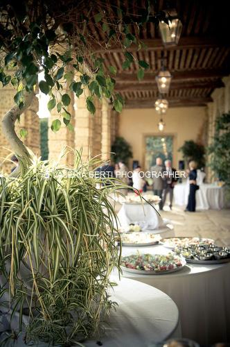 dettagli-matrimonio-villa-di-montruglio-001