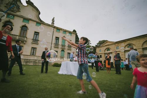 dettagli-matrimonio-villa-di-montruglio-002