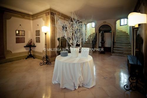 dettagli-matrimonio-villa-di-montruglio-003