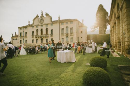 dettagli-matrimonio-villa-di-montruglio-004