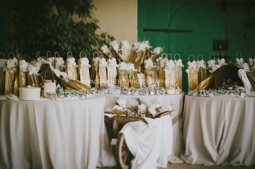 dettagli-matrimonio-villa-di-montruglio-005